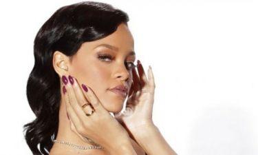 Η Rihanna «πουλάει σαν τρελή»
