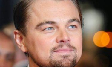 Ο DiCaprio γίνεται… ξενοδόχος