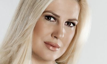 Η επίσημη ανακοίνωση του ΑΝΤ1 για την Ράνια Θρασκιά