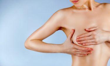 Γυναίκες με καρκίνο: Ποιες είναι οι συνέπειες στη σεξουαλική τους ζωή