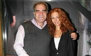 Ζευγάρι της ελληνικής showbiz δεν μένει στο ίδιο σπίτι