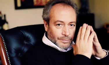 Γρηγόρης Βαλτινός: «Είναι μεγάλη κουταμάρα να…»