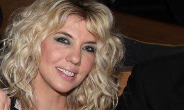 Γιούλη Ηλιοπούλου: Ο γάμος που έληξε άδοξα, η κόρη της και η επιστροφή στην τηλεόραση