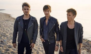 Eurovision 2016: Οι Lighthouse X θα εκπροσωπήσουν τη Δανία