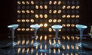 2ο επεισόδιο Chair Challenge: Τι θα δούμε σήμερα στο X-Factor;