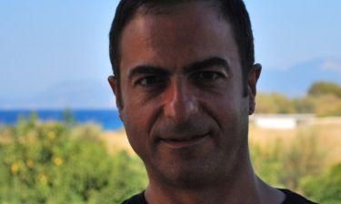 Σφυράκης: «Ο συνάδελφος είναι δύσκολο να είναι φίλος»