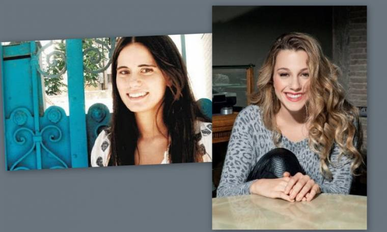 Αρσένη – Νταλάρα: Συνεργασία επί σκηνής