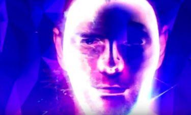 Ρουβάς: Το νέο του τραγούδι λίγες ώρες πριν τη μεγάλη πρεμιέρα των live του X-Factor