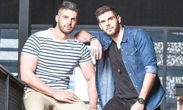 Droulias Brothers: «Ακόμα δεν έχουμε βγάλει αρκετά χρήματα από το τραγούδι»