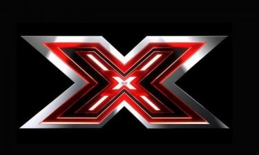 The X-Factor: Αυτός είναι ο μεγάλος νικητής!