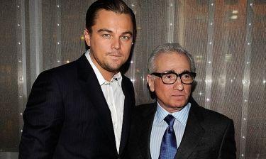 Ήταν όλοι εκεί για να στηρίξουν τον ίδρυμα του Leonardo DiCaprio