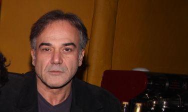 Ο Παύλος Ευαγγελόπουλος ετοιμάζει δυναμική επιστροφή
