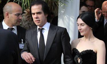 Nick Cave: Μιλά πρώτη φορά για τον θάνατο του 15χρονου γιου του