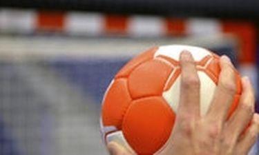 Δεν φαντάζεστε ποια Ελληνίδα τραγουδίστρια ήταν αθλήτρια του handball!