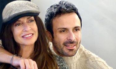 Κωνσταντίνος Χριστοφόρου: «Έχουμε κρατήσει μια πάρα πολύ καλή και στενή φιλία με την Άννα»