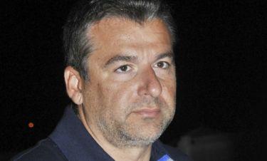 Γιώργος Λιάγκας: Η ανάρτηση του για τον Αλέξανδρο Βέλιο και τα συλλυπητήρια