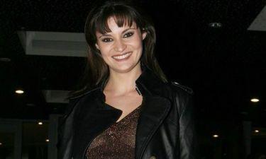 """Η Φιλίτσα Καλογεράκου επιστρέφει στη tv και μιλά για το ρόλο της στη νέα σειρά """"Φτου ξελευτερία"""""""