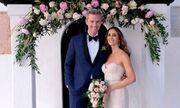 Απίστευτες εκφράσεις σε ριάλιτι των ΗΠΑ: Ο Έλληνας πεθερός και η νύφη σε υστερία