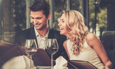 Γάμος: Έρευνα βρήκε το μυστικό για να τον σώσετε