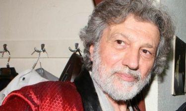 Γιάννης Φέρτης: «Έκανα και κάποιες... γαϊδουριές, αλλά όλα μέσα στο παιχνίδι είναι»
