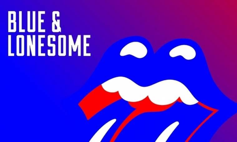 Επιστροφή στα μπλουζ με νέο άλμπουμ για τους Rolling Stones ύστερα από 11 χρόνια
