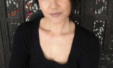 Συγκλονίζει Ελληνίδα ηθοποιός: «Μου είχαν πει ότι έχω καρκίνο στα οστά»