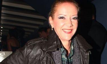 Έλντα Πανοπούλου: «Ο Έλληνας πολλές φορές μπερδεύει το χιούμορ με την πλάκα»