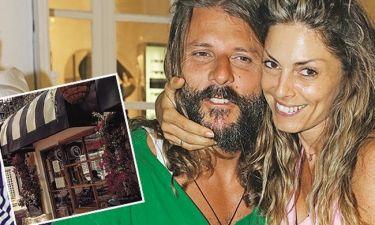 Λάσπα-Νικολόπουλος: Αναγκάζονται να «χωρίσουν» γιατί...