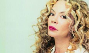 Ελένη Δήμου: «Ο έρωτας δεν έρχεται με παραγγελία»