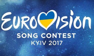 Σκέψεις για επαναφορά του ελληνικού τελικού της Eurovision