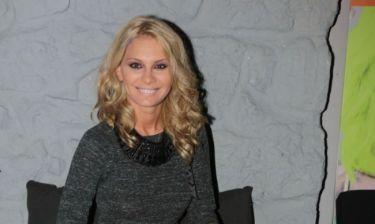 Άρτεμις Αστεριάδη: Από μοντέλο τώρα και… ηθοποιός!