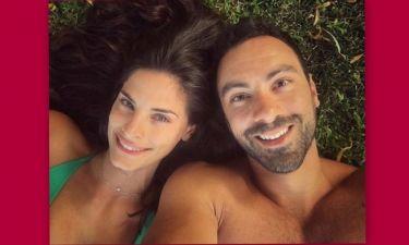 Ραφτείτε! Ο Τανιμανίδης θα κάνει πρόταση γάμου στην σύντροφό του και θα την μαγνητοσκοπήσει!