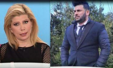 Τελευταία εξέλιξη: Οι ιατροδικαστές εξηγούν on camera γιατί ο Παντελίδης ήταν στη θέση του συνοδηγού