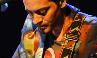 Vassilikos: Το ατύχημα και η αποχή από τις μουσικές σκηνές