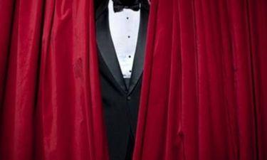 Έλληνας ηθοποιός σοκάρει: «Έχω περάσει Χριστούγεννα νηστικός, χωρίς ζέστη, κοιμόμουν στο πάτωμα»