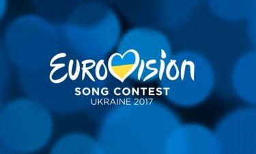 Eurovision 2017: Είναι οριστικό! Αυτή είναι η dream team, που θα εκπροσωπήσει την Ελλάδα!