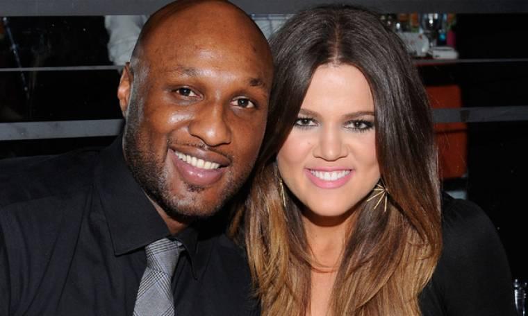 Θέλει πίσω την Kardashian o Lamar Odom