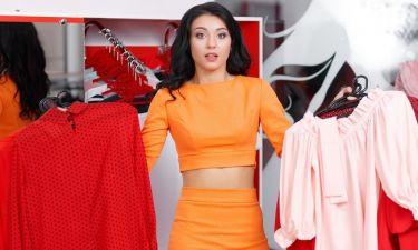 Οι επιλογές σου στα ψώνια αποκαλύπτουν αν… ζηλεύεις το ταίρι σου!