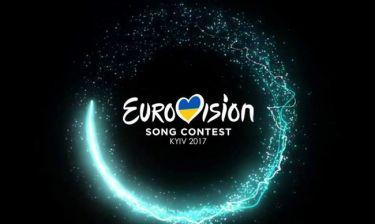 Eurovision 2017: Εκπλήξεις πριν το Κίεβο…