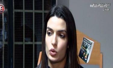 Τόνια Σωτηροπούλου: «Δεν μου έχουν κάνει ποτέ πρόταση γάμου»