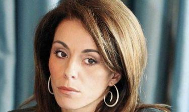 Πένθος για την οικογένεια της Πατουλίδου: Πέθαναν μέσα σε λίγες ώρες δύο αγαπημένα της πρόσωπα