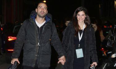 Ο Τανιμανίδης έκανε πρόταση γάμου στην Χριστίνα πριν φύγει για τον Άγιο Δομίνικο και το Survivor