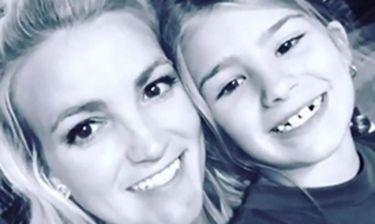Συγκλονίζει η Μπρίτνεϊ Σπίαρς μετά το σοβαρό ατύχημα της ανιψιάς της:«Προσευχηθείτε»