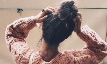 Η θλίψη δεν είναι αδυναμία, είναι αγάπη απέναντι στον εαυτό σου
