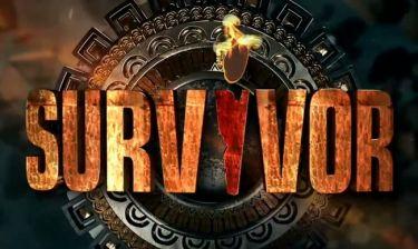 Survivor:«Χτύπησε κόκκινο» το reality - Έφτασε έως και το 61%