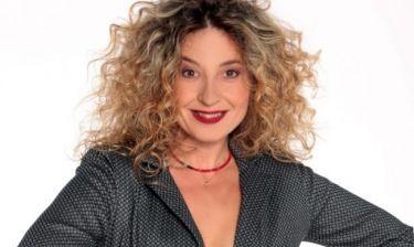Φαίδρα Δρούκα: «Δεν καίγομαι για δεύτερο παιδί»