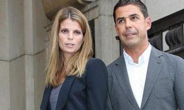 Αυτή κι αν είναι αποκάλυψη: Ο Αλβάρο απατούσε την Ωνάση από το δεύτερο χρόνο του γάμου τους