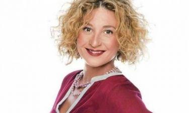 Φαίδρα Δρούκα: Όσα είπε για τον ρόλο της στο θέατρο