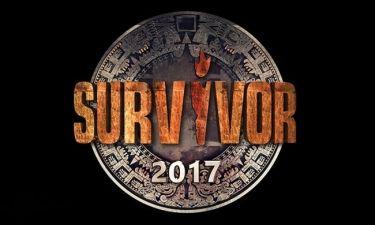 Survivor: Στο νοσοκομείο παίκτες από τους Μαχητές μετά από τροχαίο. Τι λέει ο ΣΚΑΪ;
