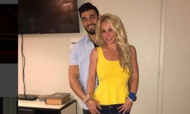 Britney Spears: Θα κάνει πρόταση γάμου στον αγαπημένο της